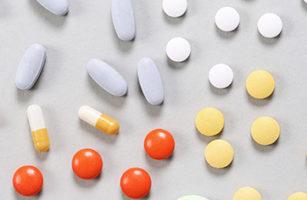 Особенности лекарственного обеспечения онкологических пациентов в Москве