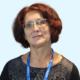 Карасева Вера Витальевна
