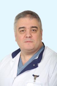 Лактионов Константин Константинович