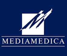 MediaMedica