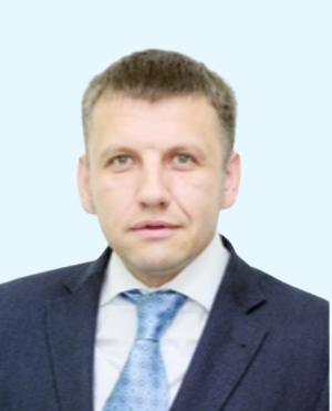 Меньшиков Константин Викторович