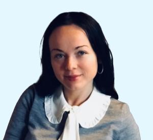 Мусина Нурия Загитовна
