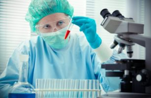 Мутации BRCA повышают риск развития рака желудка