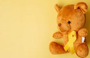 Новое в диспансерном наблюдении детей с онко- и гематологическими заболеваниями