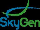 SkyGen