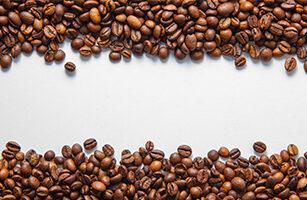 Потребление кофе снижало риск развития меланомы