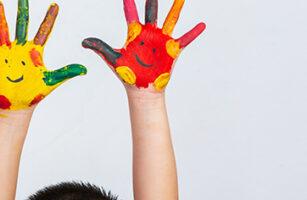Утвержден новый порядок диспансерного наблюдения детей с онкологическими и гематологическими заболеваниями