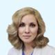 Волкова Мария Игоревна