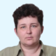 Железнякова Инна Александровна