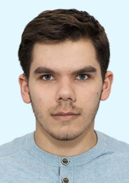 Жуликов Ярослав Андреевич