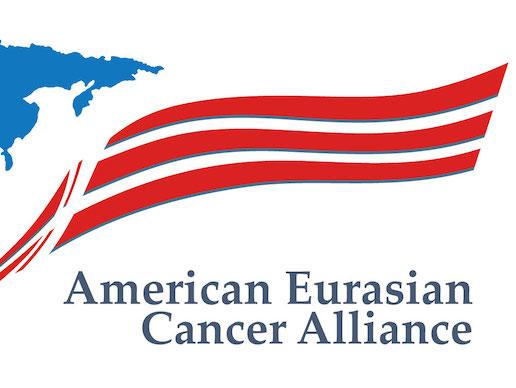 American Eurasian Cancer Alliance