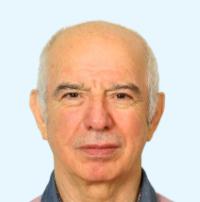 Карселадзе Аполлон Иродионович