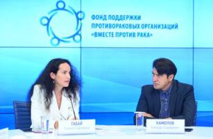 В России меняют правила лечения онкобольных