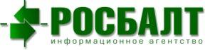 Информационное агентство «Росбалт»