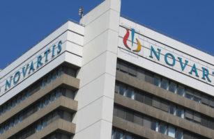 Novartis готова зарегистрировать Kymriah в России