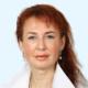 Паяниди Юлия Геннадьевна