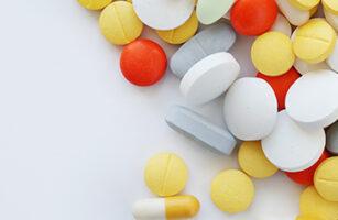 Правительство разработало порядок применения незарегистрированных медизделий in vitro