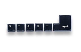 Онкофорум и информационно-аналитический портал начали свою работу