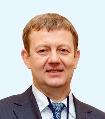 Демихов Валерий Григорьевич