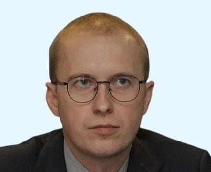 Павлюков Дмитрий Юрьевич