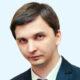 Зуев Александр Владимирович